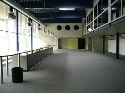 salle3